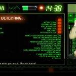 Скриншот East District 46 – Изображение 7
