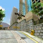 Скриншот Kung Fu Rider – Изображение 14