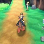 Скриншот Pokemon Moon – Изображение 8