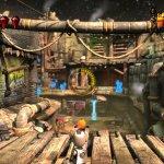 Скриншот PlayStation Move Heroes – Изображение 44