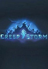 Обложка CreepStorm