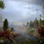 Скриншот Dragon Age: Inquisition – Изображение 76