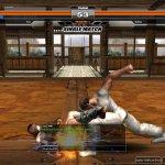 Скриншот KwonHo: The Fist of Heroes – Изображение 16
