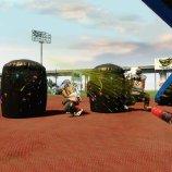 Скриншот NPPL: Championship Paintball 2009