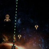 Скриншот Orbital Wars