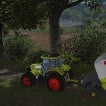 Скриншот Agricultural Simulator 2011 – Изображение 25