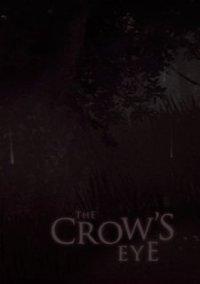 Обложка The Crow's Eye