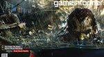 10 лет индустрии в обложках журнала GameInformer - Изображение 32