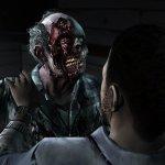 Скриншот The Walking Dead: Episode 4 - Around Every Corner – Изображение 2