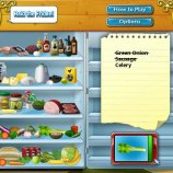 Скриншот Cooking Academy 2: World Cusine – Изображение 4