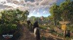 Игроков расстроили новые кадры The Witcher 3: «графика почти как во второй части» - Изображение 10