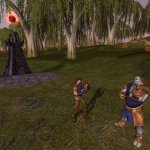 Скриншот Asheron's Call 2: Fallen Kings – Изображение 19