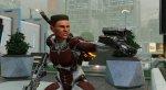 Что не так с DLC Alien Hunters для XCOM 2? - Изображение 5