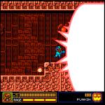Скриншот Abobo's Big Adventure – Изображение 12