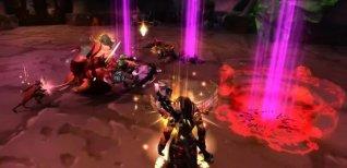 World of Warcraft: Warlords of Draenor. Обновление 6.2