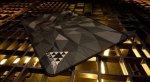 Садимся и ждем: Deus Ex: Mankind Divided ушла на золото - Изображение 5
