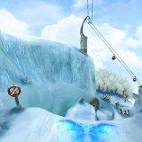 Скриншот Snowbound Online