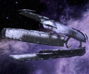 BioWare сделала бесплатным саундтрек для Mass Effect 3: The Citadel