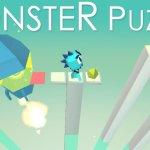Скриншот Monster Puzzle – Изображение 7
