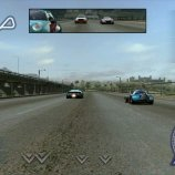 Скриншот Ridge Racer 7 – Изображение 9