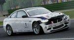Project CARS. Новые скриншоты - Изображение 16