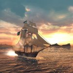 Скриншот Assassin's Creed: Pirates – Изображение 5