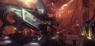 Killzone: Shadow Fall (мультиплеер). Видео #2