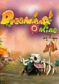 Обложка Dreamland Online