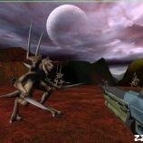 Скриншот Lost Legion – Изображение 5