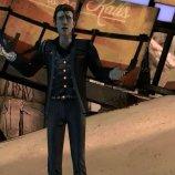 Скриншот Tales from the Borderlands: Episode One — Zer0 Sum – Изображение 12