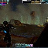 Скриншот Ultramegon