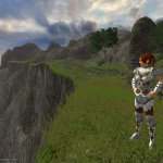 Скриншот Hero's Journey – Изображение 8