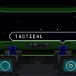 Скриншот Tiny Trek – Изображение 6