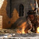 Скриншот Red Dead Redemption: Undead Nightmare – Изображение 44