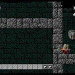 Скриншот Kid Chameleon – Изображение 4