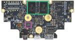 Консоль NVIDIA Shield. Что внутри? - Изображение 16