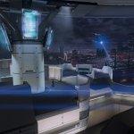 Скриншот Halo 4: Majestic Map Pack – Изображение 19
