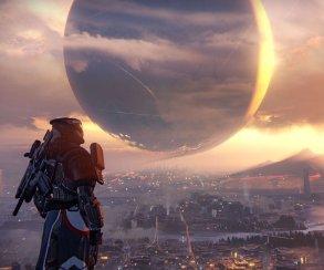 Покупатели Destiny для PS3 и Xbox 360 получат копии для новых консолей