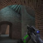 Скриншот PRISM: Guard Shield – Изображение 22