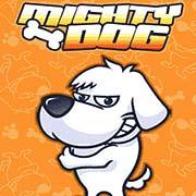 Mighty Dog – фото обложки игры