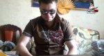 Видеоблоггер ozon671games прощается с народом - Изображение 4