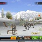 Скриншот Remington Super Slam Hunting: North America – Изображение 6
