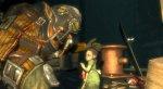 Bioshock и еще 3 события из истории игровой индустрии - Изображение 7