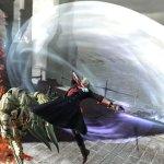 Скриншот Devil May Cry 4: Special Edition – Изображение 7