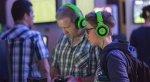 Gamescom 2014 в фото - Изображение 29