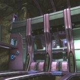 Скриншот Halo: Combat Evolved Anniversary – Изображение 4