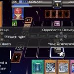 Скриншот Yu-Gi-Oh! 5D's Tag Force 4 – Изображение 17