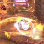 Скриншот Nayuta no Kiseki – Изображение 2