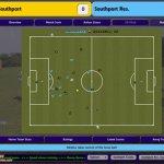 Скриншот Championship Manager 4 – Изображение 7