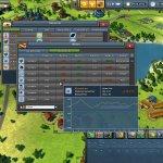 Скриншот Industry Empire – Изображение 6